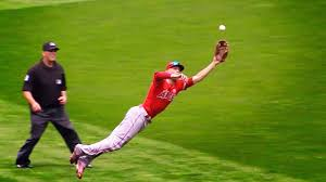 17 Best Images About Mlb - top 100 plays of 2017 mlb season mlb com