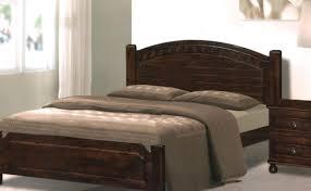 Metal Platform Bed Frame Queen Bed Black Platform Bed Frame Cool Arch Platform Bed Frame Black