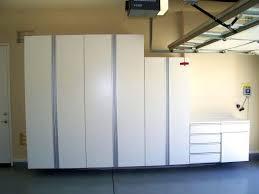 garage cabinets las vegas bathroom las vegas garage cabinets custom garage cabinets las