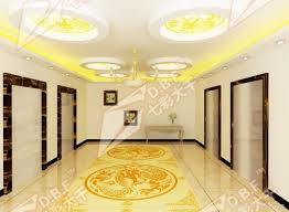 plastic floor carpet vinyl floor carpet imposing within