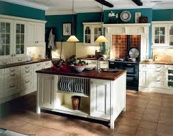 Traditional Kitchen Ideas New Traditional Kitchens Design Ideas Pictures U2014 Jburgh Homes