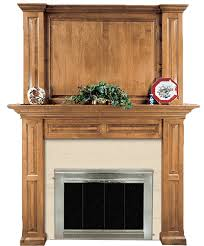 Gas Fireplace Ct by Gas Fireplace Inserts Home Addition U0026 Remodeling Ct