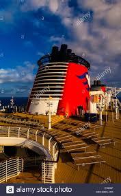 art deco design of the new disney dream cruise ship disney cruise