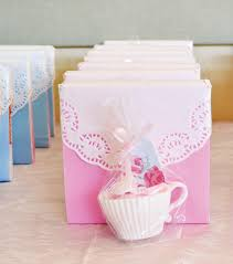 tea party favors adorable pink girly tea party birthday hostess with the mostess
