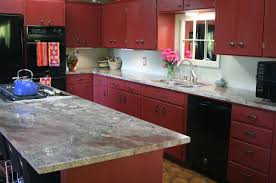 Gray Green Kitchen Cabinets Furniture Elegant Painting Kitchen Cabinets Brown Color Wooden
