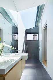 Interior Bathroom Ideas 295 Best Bathrooms Images On Pinterest Architects Bathrooms And