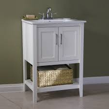 bathroom white paint lowes bathroom cabinets with wicker storage