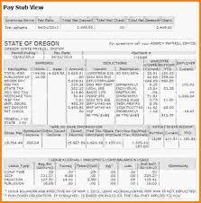free printable pay stubs online sample payroll generator stub jpg