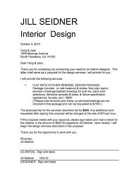 Interior Designer Resume Interior Designer Fees Intercasher Info For Interior Design