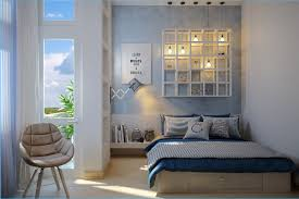 Loft Bed Hanging From Ceiling by Teens Room Teen Loft Bed Features Modern Loft Bed With Glass