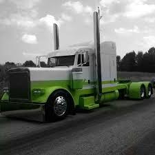 413 best peterbilt images on pinterest semi trucks peterbilt