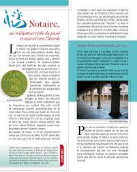 chambre des notaires 21 plaquette notariat franche comté chambre interdépartementale des