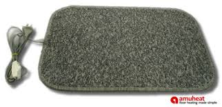 heated floor rug roselawnlutheran