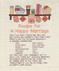 wedding quotes pdf happy marriage recipe free pdf pattern wedding quotes