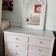 Henry Link Bedroom Furniture by Find More Henry Link Wicker Bedroom Set Hardwood Frames With