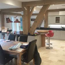 Kind Of Kitchen by Bespoke Kitchens Kent Luxury Handmade Kitchens Kent Kitchen