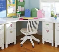Kid Corner Desk White Desks Yahoo Search Results Bedrooms