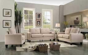 white living room sets you u0027ll love wayfair