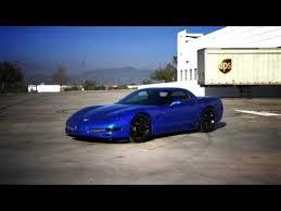 corvette monterey monterey blue c5 corvette