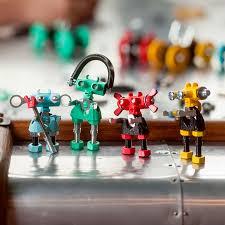 stem toys buy online at fat brain toys
