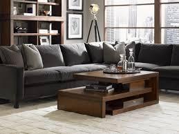 table in living room table in living room playmaxlgc com