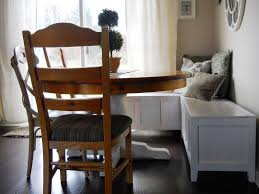 banquette bench plans bedroom and bathroom decoration ideas banquette bench plans