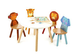 childrens folding table and chair set kids table and chairs wonderful childrens folding table and chairs