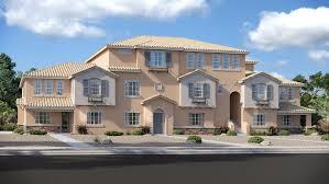 Nv Homes Floor Plans by Savannah Floor Plan In Beacon Hill Calatlantic Homes