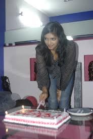 picture 357328 tamil actress vasundhara stills at mobile tattoo