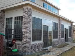 Patio Enclosures Com Patio Enclosures Houston Texas 281 865 5920
