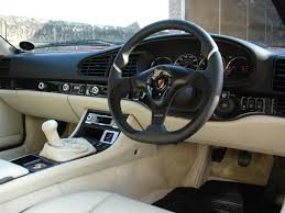 old porsche interior 944 online forum the porsche 944 forum for the 944 enthusiast