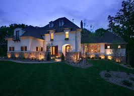 build where you want it st louis home builders