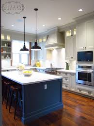 best kitchen cabinets in vancouver white wood kitchen cabinet design kitchen island cabinets