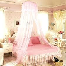 Curtains For Canopy Bed Bed Curtains How To Make Canopy Bed Curtains Bunk Bed Curtains