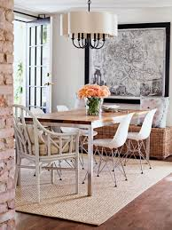 area rug size for dining room how to measure colorful resources