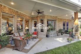 custom luxury home designs custom luxury home design gallery partners in building