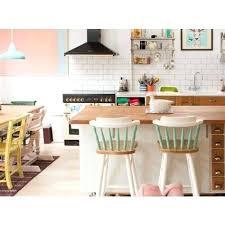 table cuisine vintage cuisine retro chic plus cuisine retro chic style cuisine cuisine