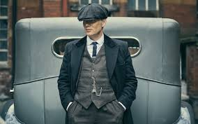Seeking Season 1 Ep 2 Peaky Blinders Series 4 Episode 1 Recap Is The New As