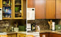 how much does it cost to replace kitchen cabinets how much does a