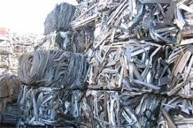 Besi Scrap steelindonesia media industri dan konstruksi baja
