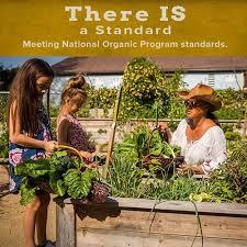 Summer Garden Food Manufacturing - kellogg garden products proven organic kellogg garden organics