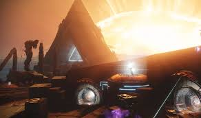 I Was Blinded By The Light Destiny 2 Curse Of Osiris Mercury Public Event Impressions