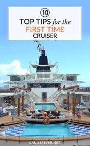 28 best time to cruise images on cruise vacation