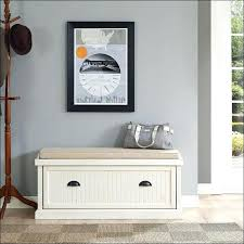 entryway furniture storage furniture for entryway furniture wonderful foyer mudroom ideas