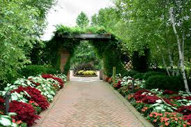 Home Savings by Beautiful Garden Pictures Houses Homesavings Simple Beautiful