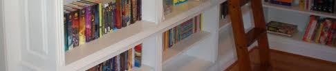 custom bookcases built in bookshelves philadelphia pa