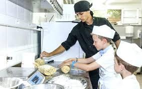cours de cuisine nantes pas cher cours cuisine enfant cours de cuisine enfant meuble element haut
