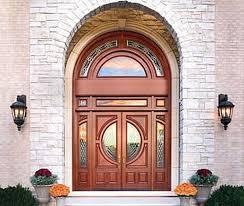 Composite Exterior Doors Front Door Images Carlislerccarclub Best Front Doors Front Door