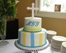 kalico kitchen baptism and christening cakes richmond va