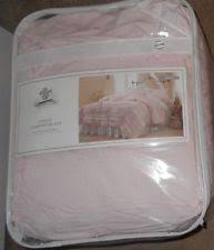 Shabby Chic White Comforter Simply Shabby Chic 100 Cotton Comforters U0026 Bedding Sets Ebay